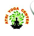 Atri Yoga Center - Rishikesh, India logo