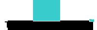 Tattvaa Yogashala - Rishikesh, India - Logo