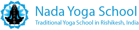 Nada Yoga School logo