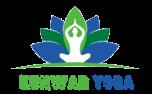 Kunwar Yoga logo