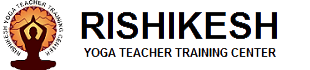 Rishikesh Yoga Teacher Training Center - Rishikesh, India - Logo