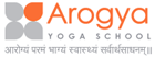 Arogya Yoga School - Rishikesh, India logo