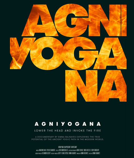9 Movies every yogi should check out