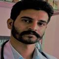 Dr. Satinder Rusetra