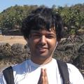 Dr. Himanshu Sharma