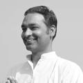 Sunil Sharma Ji, Yoga Philosophy  Teacher