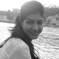 Yogini Priya