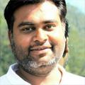 Kalpendra Chauhan