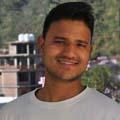 Suman Thapliyal