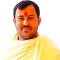 Sh. Radhika Sharan