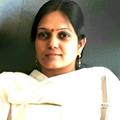Smt. Ruchika Sharan,