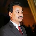 Dr. Avadhesh Kumar Mishra