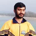 Ram Lakhan Tiwari