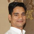 Yogi Ravi Bisht