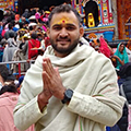Ankit Joshi