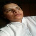 Chitrangana, Pranayama Instructor