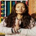 Yogini Pinky , Pranayama Teacher